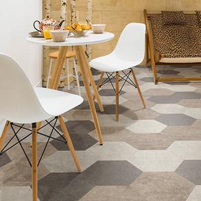 CF-2343-Dining-Room-Hexagon-640-x-435.jp