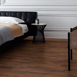 CF16_2236-Bedroom-Main-640-x-435.jpg