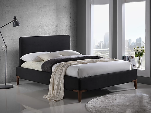 Durban 4'6ft Bed Frame