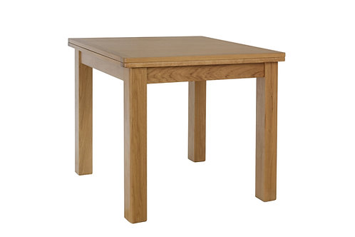 Kendal Fixed Top Dining Table