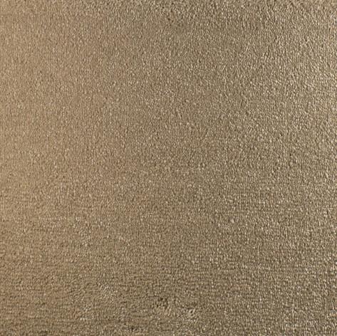 253-DESERT-2-1200x1200.jpg