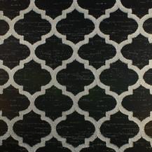RICH-BLACK-1200x1200.jpg