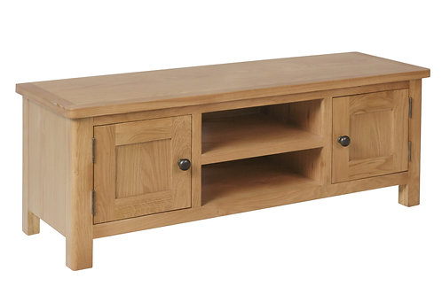 Kendal Large TV Stand