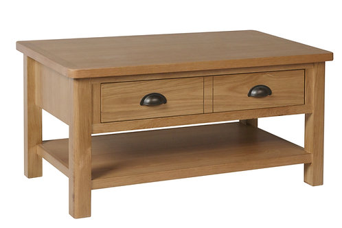 Kendal Large Coffee Table