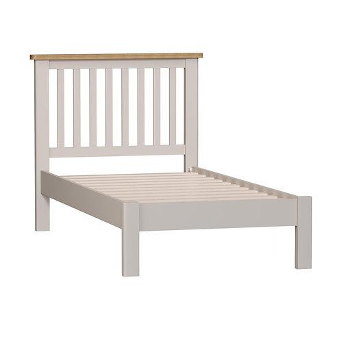 Keswick 3ft Bed Frame