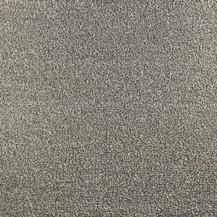 358-RAINSTORM-2-1200x1200.jpg