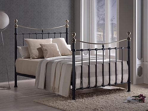 Elizabeth 5ft Bed Frame