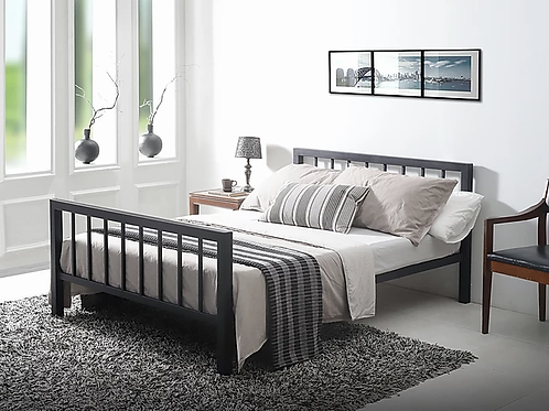 Metro 4ft Bed Frame