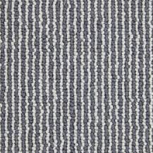 Dulwich - Stripe Poussin.jpg