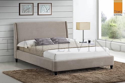 Edburgh 4'6ft Bed Frame