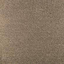 353-COFFEE-2-1200x1200.jpg