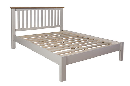 Keswick 4'6ft Bed Frame