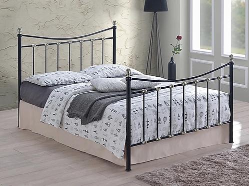 Oban 4'6ft Bed Frame