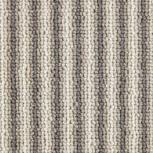 Dulwich - Stripe Gainsborough.jpg