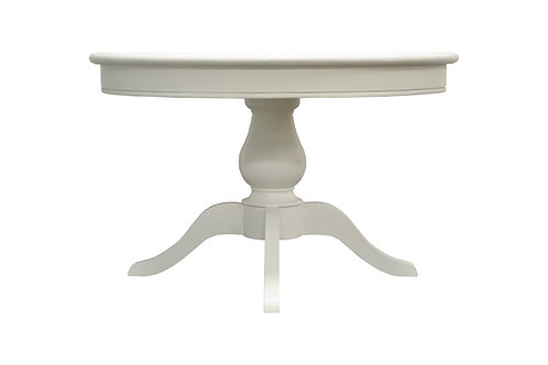 Lomond Round Table