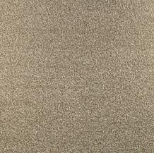351-BROWNBERRY-2-1200x1200.jpg