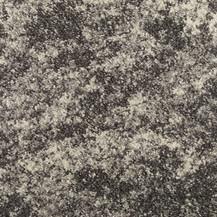 VINTAGE-VOGUE-1200x1200.jpg