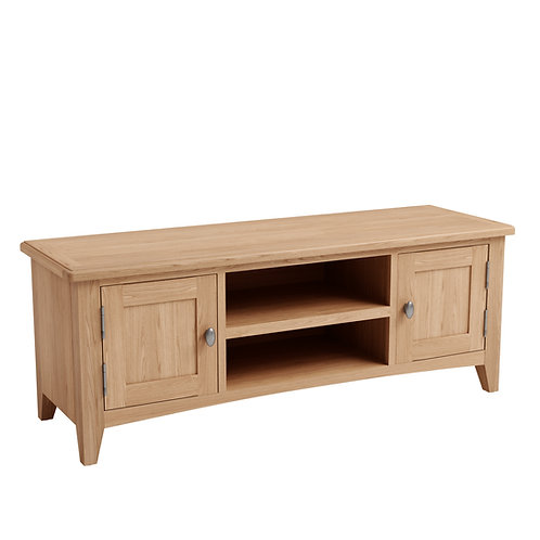 Ambleside Large TV Stand