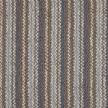 Kennington & Kennington Zigzag - Truffle