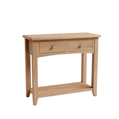 Ambleside Console Table