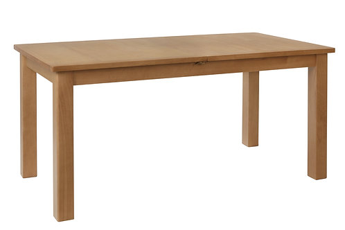 Kendal 1.6m Extending Dining Table
