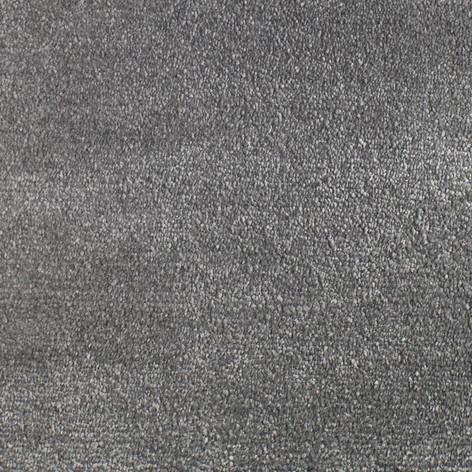 260-ROCKY-SLOPE-2-1200x1200.jpg