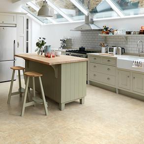 CF16_2336-Kitchen-640-x-435.jpg