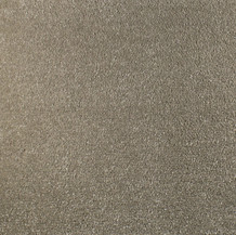 261-WINTERS-GATE-2-1200x1200.jpg