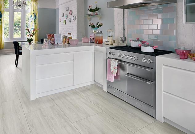 CF16_2241-Ice-Cream-Kitchen-Main-640-x-4