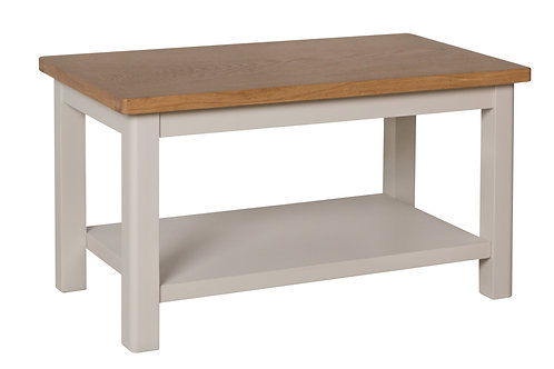 Keswick Small Coffee Table
