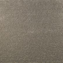 258-PEWTER-2-1200x1200.jpg