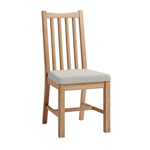 Ambleside Chair
