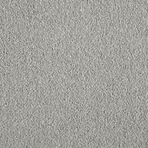 Primo Ultra French Grey.jpg