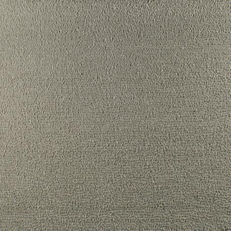 265-STONE-HARBOUR-2-1200x1200.jpg