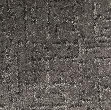 ASHLAND-SLATE-1200x1200.jpg
