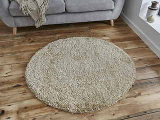 NEW RUGS IN STORE NOW
