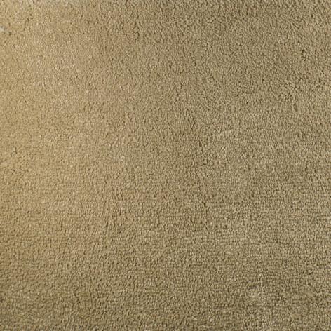 252-BLONDE-2-1200x1200.jpg