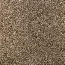 355-JACOBEAN-2-1200x1200.jpg