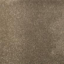 255-WARM-CHOCOLATE-2-1200x1200.jpg