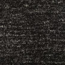QUARRY-ROCK-1200x1200.jpg