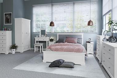 INT_KETTLE_BP_WHITE_Bedroom_007.jpg