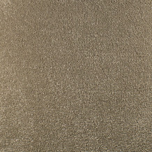 257-WOODGATE-2-1200x1200.jpg