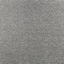 357-CASTLEROCK-2-1200x1200.jpg
