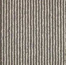 Kennington & Kennington Zigzag - Slate.j