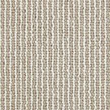 Dulwich - Stripe Rembrandt.jpg