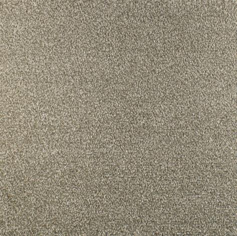 356-THUNDER-2-1200x1200.jpg