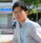 Photo_20-07-27-18-03-xfgh.jpg