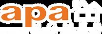 APAhomes-logo.png