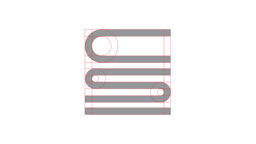 CSI Michaniki logo