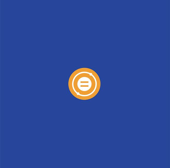 Boumis- Euthimiou Corporate Identity